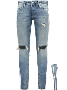 Jack & Jones Jeans JJIGLENN JJORIGINAL JOS 102 STS 12143924 Blue Denim