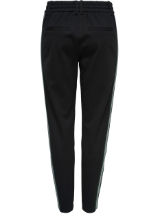 onlpoptrash easy new sporty pnt noo 15159890 only broek black