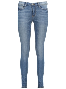 Tom Tailor Jeans 62554000971 1051