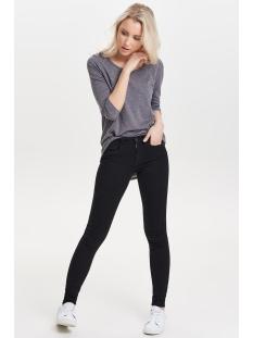 royal reg skinny jeans pim600 noos 15092650 only jeans black