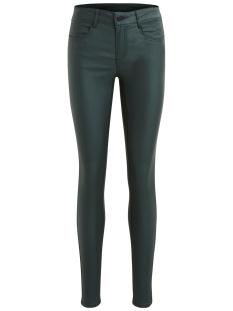 Vila Broek VICOMMIT RW NEW COATED-NOOS 14036194 Pine Grove