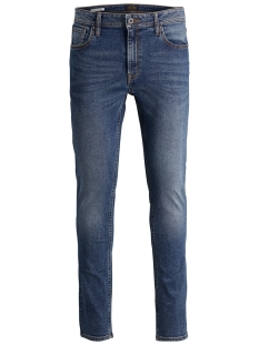 Jack & Jones Jeans JJIGLENN JJORIGINAL NZ 005 NOOS 12141628 Blue Denim