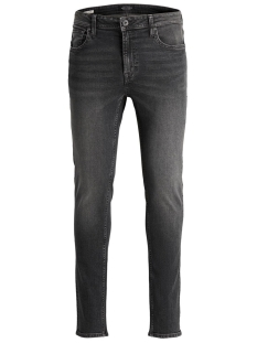 jjiglenn jjoriginal nz 007 noos 12141630 jack & jones jeans grey denim