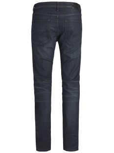 jjitim jjoriginal jj 120 noos 12143846 jack & jones jeans blue denim