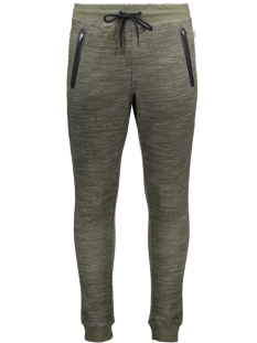 Only & Sons Broek onsVINN 2.0 SWEATPANT NOOS 22011066 Forest Night