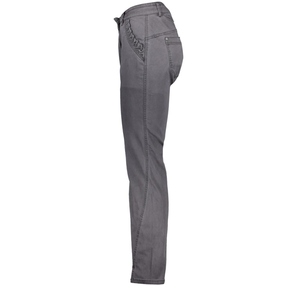 24001402 sandwich jeans 80043