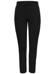 Only Play Sport broek onpDAN SWEAT PANTS 15154096 Black