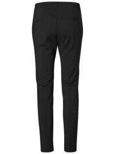 vmleah mr classic pant noos 10201930 vero moda broek black