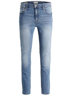 Jack & Jones Jeans JJIGLENN JJORIGINAL NZ 003 NOOS 12141625 Blue Denim