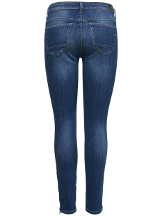 onlkendell reg sk ank jns cre178067 15158979 only jeans medium blue denim