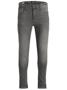 Jack & Jones Jeans JJILIAM JJORIGINAL AM 010 50SPS NOOS 12109954 Grey Denim