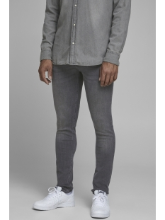 jjiliam jjoriginal am 010 50sps noos 12109954 jack & jones jeans grey denim