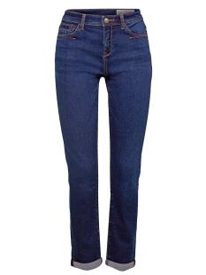 Esprit Jeans 088EE1B021 E902