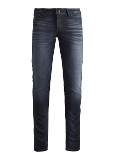 jjiglenn jjoriginal jos 745 i.k noos 12140584 jack & jones jeans blue denim
