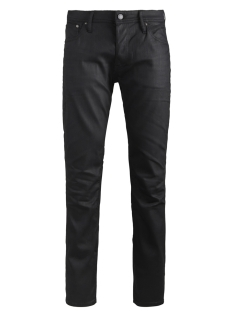 Jack & Jones Jeans JJITIM JJORIGINAL JOS 220 NOOS 12126067 Black Denim