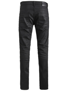 jjitim jjoriginal jos 220 noos 12126067 jack & jones jeans black denim