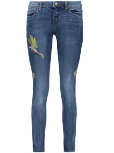Esprit Jeans 088EE1B023 E902