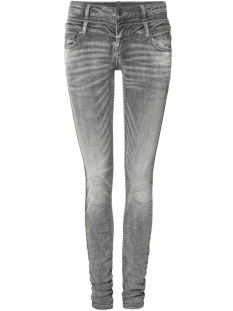 Circle of Trust Jeans D`NIMES  W1816288 THUNDER STONE