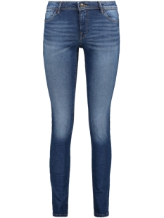 EDC Jeans 088CC1B016 C902