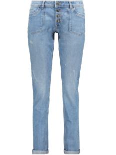 EDC Jeans 088CC1B029 C903