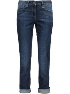 Sandwich Jeans 24001411 40094