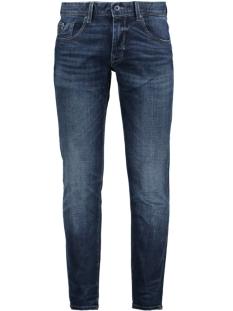 Vanguard Jeans V7 SLIM VTR185203 LHI