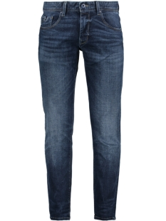 Vanguard Jeans VTR185203 V7 SLIM LHI