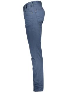 vtr185205 v8 racer vanguard jeans dbc