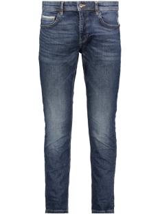 EDC Jeans 088CC2B008 C901