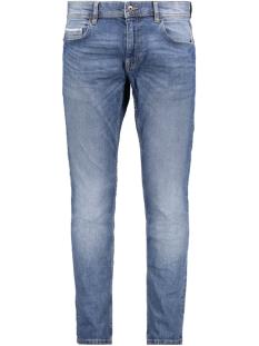EDC Jeans 088CC2B008 C902