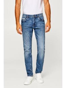 088cc2b008 edc jeans c902