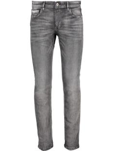 EDC Jeans 088CC2B008 C922