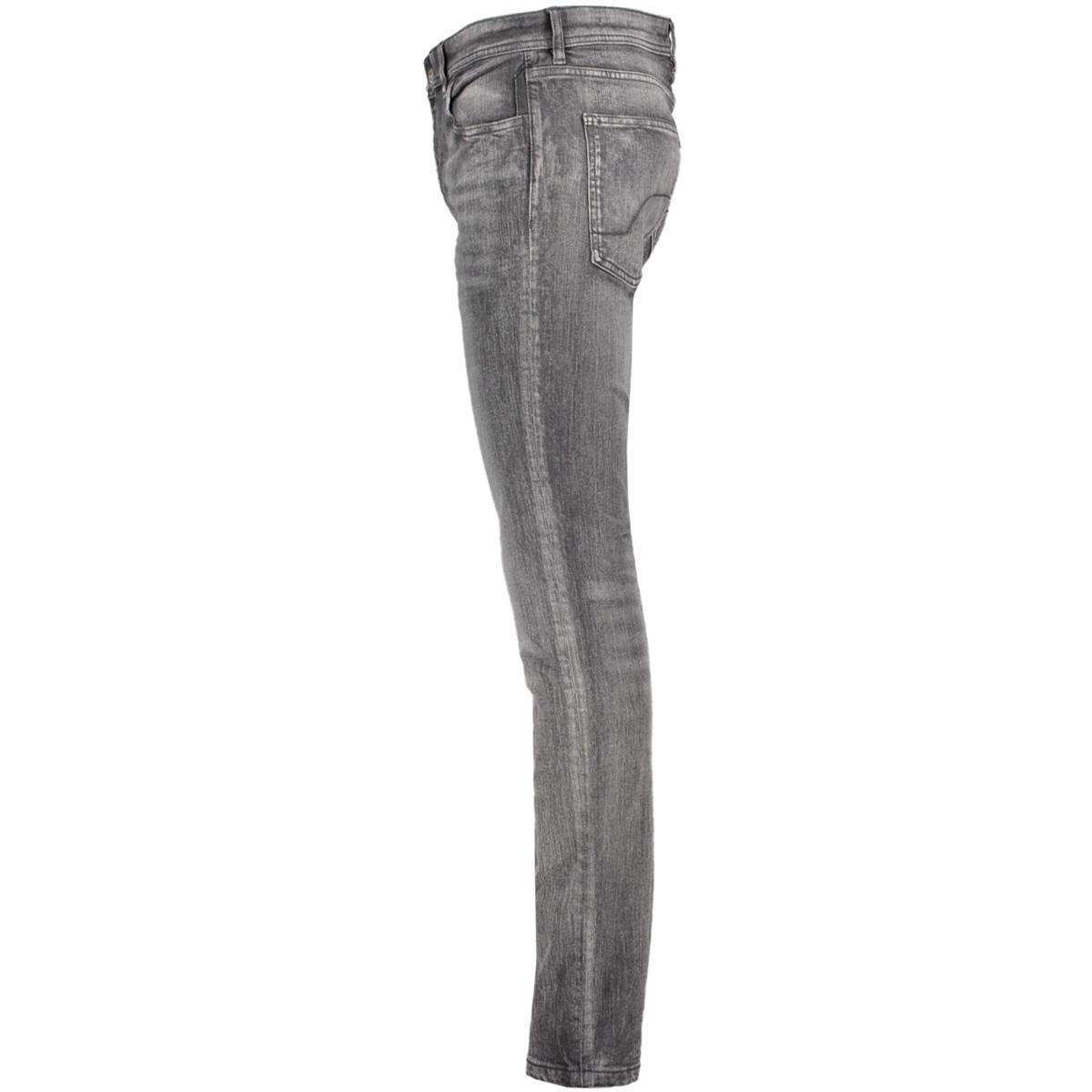 088cc2b008 edc jeans c922