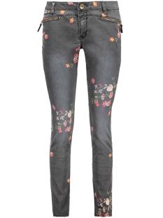 Garcia Jeans T80320/30 60