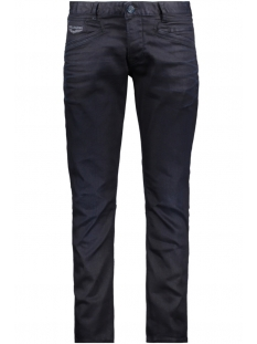 PME legend Jeans CURTIS PTR550 SDI
