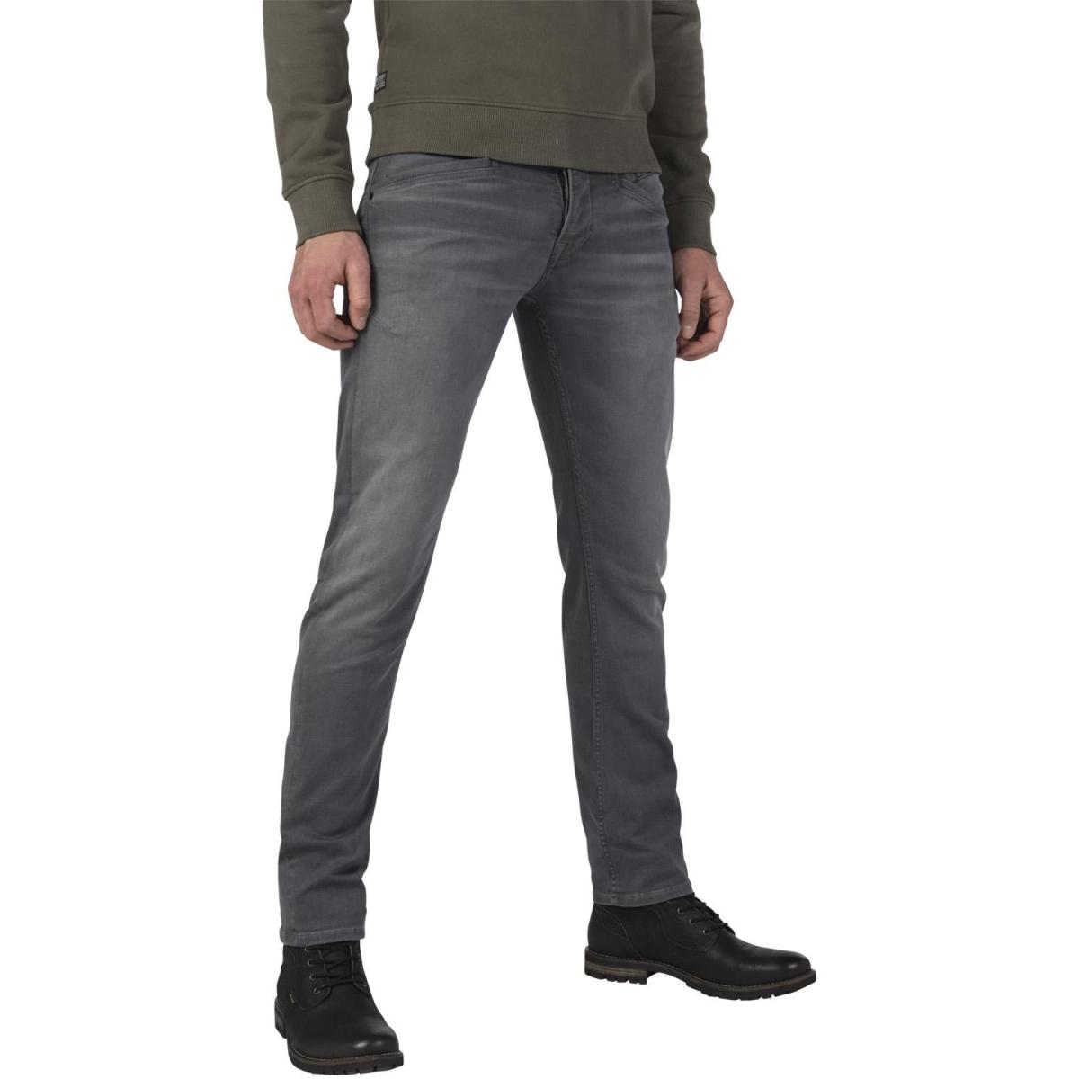 curtis ptr550 pme legend jeans fgc