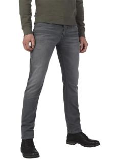 PME legend Jeans CURTIS PTR550 FGC