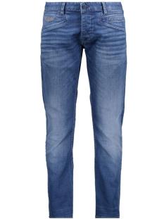 PME legend Jeans CURTIS PTR550 MBW