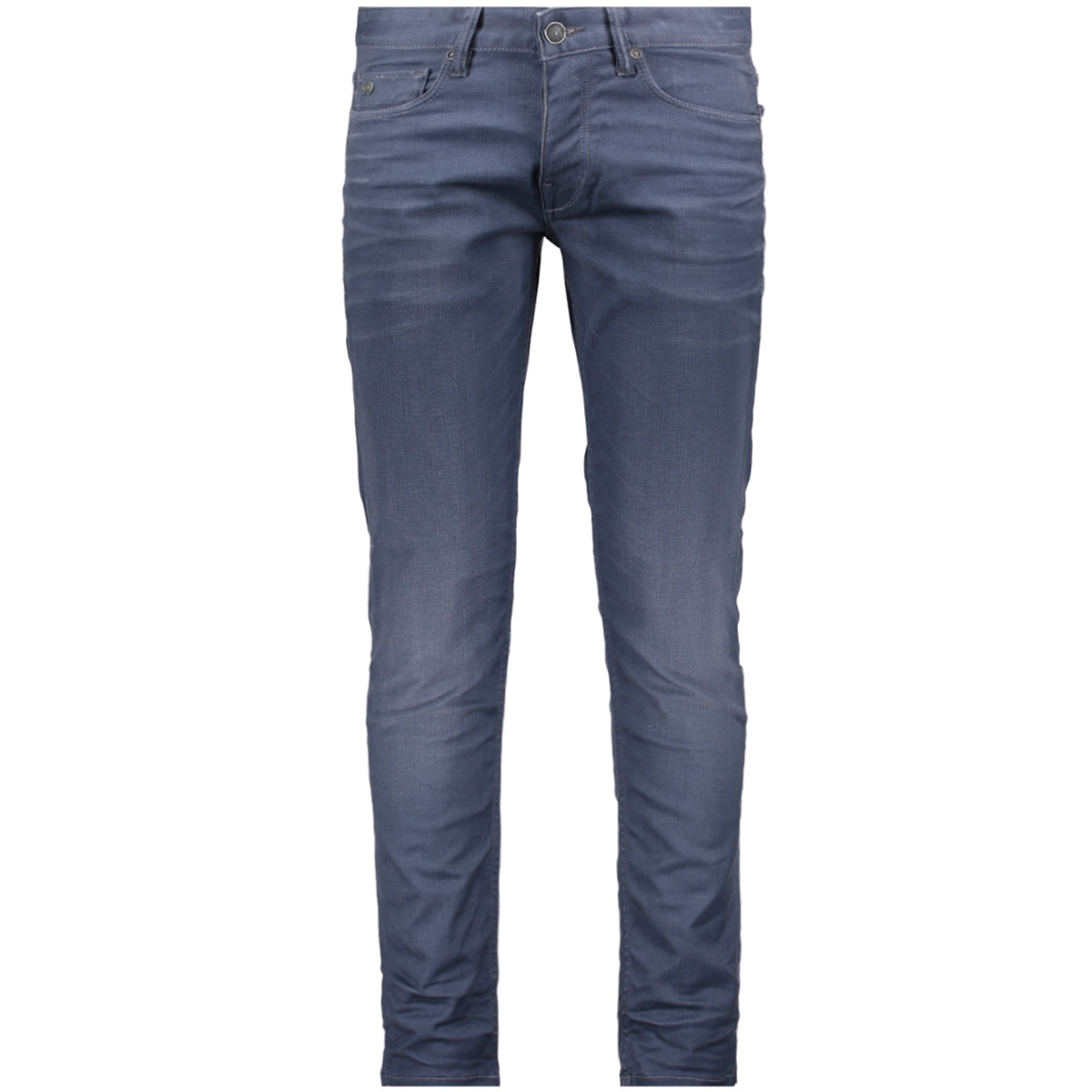 cope tapered ctr350 cast iron jeans goc