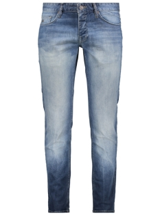 Cast Iron Jeans RISER SLIM CTR390 FUV
