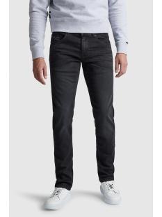 PME legend Jeans NIGHTFLIGHT JEANS PTR120 BFS
