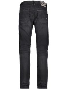 nightflight ptr120 pme legend jeans bfs