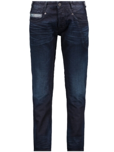 PME legend Jeans COMMANDER 2 PTR985 DBS