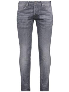 Cast Iron Jeans RISER SLIM CTR185202 LHG