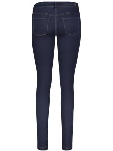 5402 90 0355l dream skinny mac jeans d801 dark rinsewash