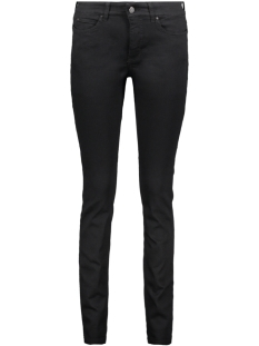 Mac Jeans 5402 90 0355L DREAM SKINNY D999 BLACK-BLACK