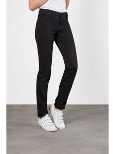 Mac Jeans 5401 90 0355L DREAM D999 BLACK