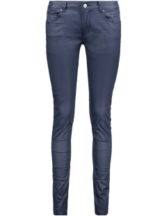 LTB Broek MATISA 100951059 14112 DARK BLUE WASH 51482