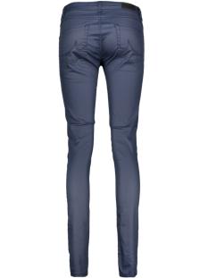 matisa 100951059 14112 ltb broek dark blue wash 51482
