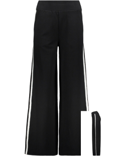 10 Days Broek 200448103 BLACK